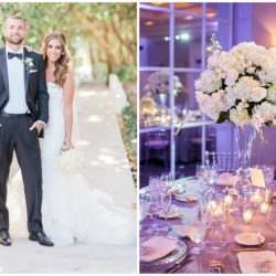 wedding-florist-flowers-decorations-wedding-four-seasons-resort-palm-beach-florida-dalsimer-atlas