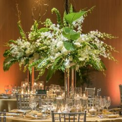 wedding-florist-flowers-decorations-wedding-miami-beach-edition-florida-dalsimer-atlas
