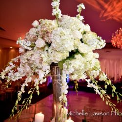 wedding-florist-flowers-decorations-wedding-temple-kol-ami-emanu-el-plantation-florida-dalsimer-atlas
