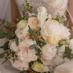 wedding-florist-flowers-decorations-wedding-the-addison-boca-raton-florida-dalsimer-atlas