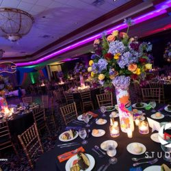 mitzvah-theme-decorations-bat-mitzvah-b'nai-aviv-weston-florida-dalsimer-atlas