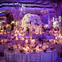 wedding-florist-flowers-decorations-wedding-b'nai-israel-boca-raton-florida-dalsimer-atlas