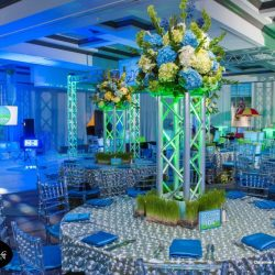 mitzvah-theme-decorations-bar-mitzvah-boca-raton-marriott-florida-dalsimer-atlas