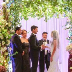 wedding-florist-flowers-decorations-wedding-broken-sound-club-boca-raton-florida-dalsimer-atlas-blog