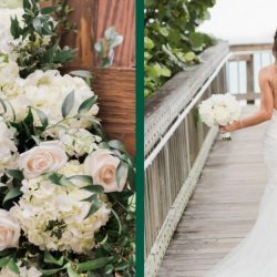 wedding-florist-flowers-decorations-wedding-jupiter-beach-resort-florida-dalsimer-atlas-blog