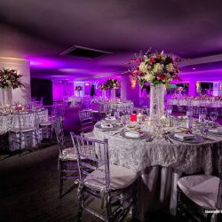 wedding-florist-flowers-decoration-wedding-waterstone-resort-and-marina-boca-raton-florida-dalsimer-atlas