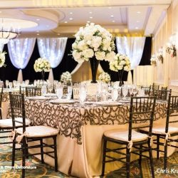 wedding-florist-flowers-decorations-wedding-delray-beach-marriott-florida-dalsimer-atlas