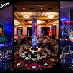 south-florida-bar-mitzvah-bat-mitzvah-themes-dalsimer-atlas