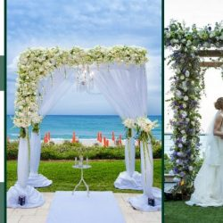 wedding-florist-flowers-decorations-florida-dalsimer-atlas