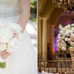 wedding-florist-flowers-decorations-wedding-frenchman's-reserve-country-club-palm-beach-gardens-florida-dalsimer-atlas