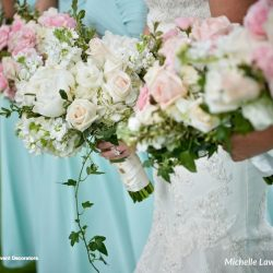 wedding-florist-flowers-decorations-wedding-parkland-golf-and-country-club-florida-dalsimer-atlas