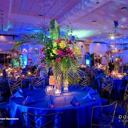 mitzvah-theme-decorations-bat-mitzvah-temple-beth-el-boca-raton-florida-dalsimer-atlas