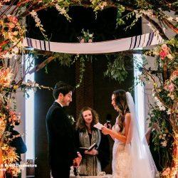 wedding-florist-flowers-decorations-wedding-temple-beth-am-miami-florida-dalsimer-atlas