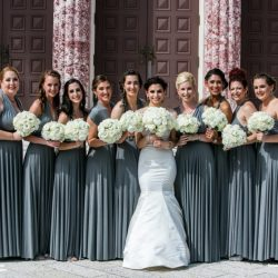 wedding-florist-flowers-decorations-wedding-temple-emanu-el-miami-beach-florida-dalsimer-atlas