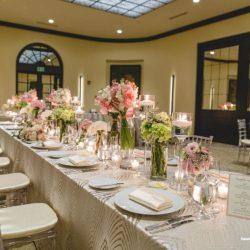 wedding-florist-flowers-decorations-wedding-the-brazilian-court-palm-beach-florida-dalsimer-atlas