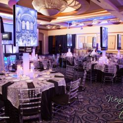 mitzvah-theme-decorations-bat-mitzvah-congregation-kol-tikvah-parkland-florida-dalsimer-atlas