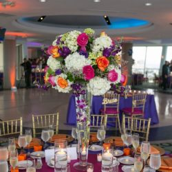 wedding-florist-flowers-decorations-wedding-hyatt regency pier 66-fort lauderdale-florida-dalsimer-atlas