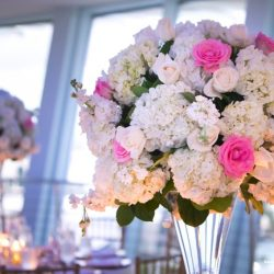 wedding-florist-flowers-decorations-wedding-hyatt-regency-pier-66-fort-lauderdale-florida-dalsimer-atlas