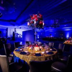 wedding-florist-flowers-decorations-wedding-ritz-carlton-south-beach-miami-beach-florida-dalsimer-atlas
