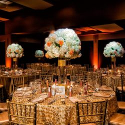 wedding-florist-flowers-decorations-wedding-stonebridge-golf-and-country-club-boca-raton-florida-dalsimer-atlas
