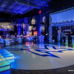 mitzvah-theme-decorations-bar-mitzvah-planet-air-sports-deerfield-beach-florida-dalsimer-atlas