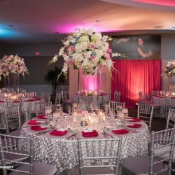 mitzvah-theme-decorations-bat-mitzvah-temple-dor-dorim-weston-florida-dalsimer-atlas