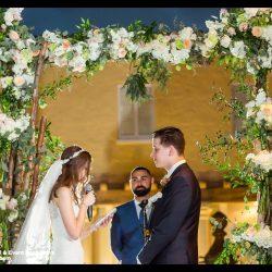 wedding-florist-flowers-decorations-wedding-the-addison-boca-raton-florida-dalsimer-atlas