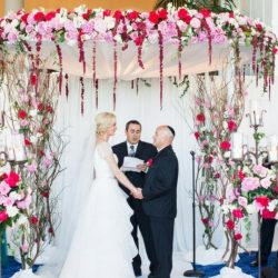 wedding-florist-flowers-decorations-wedding-the-club-at-admirals-cove-jupiter-florida-dalsimer-atlas