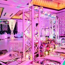 mitzvah-theme-decorations-bat-mitzvah-temple-solel-hollywood-florida-dalsimer-atlas