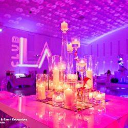 mitzvah-theme-decorations-b'not-mitzvah-the-temple-house-miami-beach-florida-dalsimer-atlas