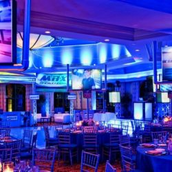 mitzvah-theme-decorations-bar-mitzvah-broken-sound-club-boca-raton-florida-dalsimer-atlas