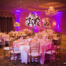 wedding-florist-flowers-decorations-wedding-eau-palm-beach-manalapan-florida-dalsimer-atlas