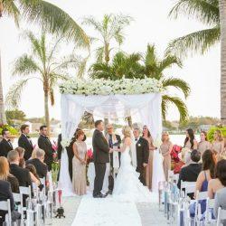 wedding-florist-flowers-decorations-wedding-pga-national-resort-palm-beach-gardens-florida-dalsimer-atlas