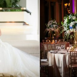 wedding-florist-flowers-decorations-wedding-boca-raton-resort-and-club-boca-raton-florida-dalsimer-atlas