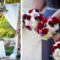 wedding-florist-flowers-decorations-wedding-deer-creek-golf-club-deerfield-beach-florida-dalsimer-atlas