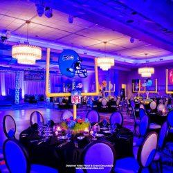 mitzvah-theme-decorations-bar-mitzvah-polo-club-boca-raton-florida-dalsimer-atlas