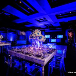 mitzvah-theme-decorations-bar-mitzvah-stonebridge-golf-