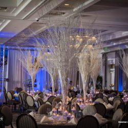 mitzvah-theme-decorations-b'nai-mitzvah-woodfield-country-club-boca-raton-florida-dalsimer-atlas