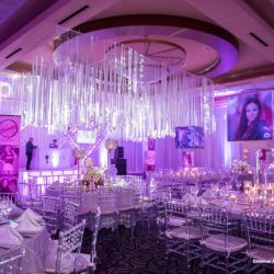 mitzvah-theme-decorations-b'not-mitzvah-congregation-kol-tikvah-parkland-florida-dalsimer-atlas