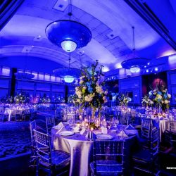 wedding-florist-flowers-decorations-wedding-b'nai-torah-congregation-boca-raton-florida-dalsimer-atlas