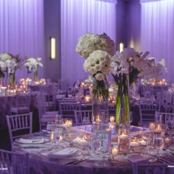 wedding-florist-flowers-decorations-wedding-temple-emanu-el-miami-beach-florida-dalsimer-atlas