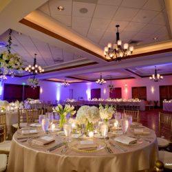 wedding-florist-flowers-decorations-wedding-parkland-golf-&-country-club-parkland-florida-dalsimer-atlas