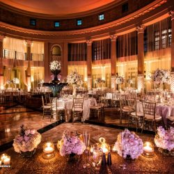 wedding-florist-flowers-decorations-wedding-westin-colonnade-coral-gables-florida-dalsimer-atlas