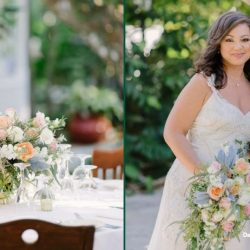 wedding-florist-flowers-decorations-wedding-sundy-house-delray-beach-florida-dalsimer-atlas
