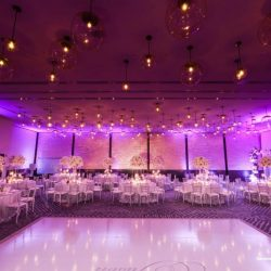 wedding-florist-flowers-decorations-wedding-kimpton-epic-hotel-miami-florida-dalsimer-atlas