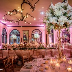 wedding-florist-flowers-decorations-wedding-the-brazilian-court-palm-beach-florida-dalsimer-atlas