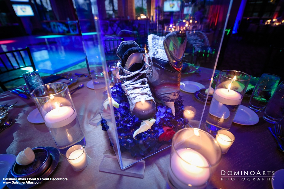 mitzvah-theme-decorations-bar-mitzvah-broken-sound-club-boca-raton-florida-dalsimer-atlas