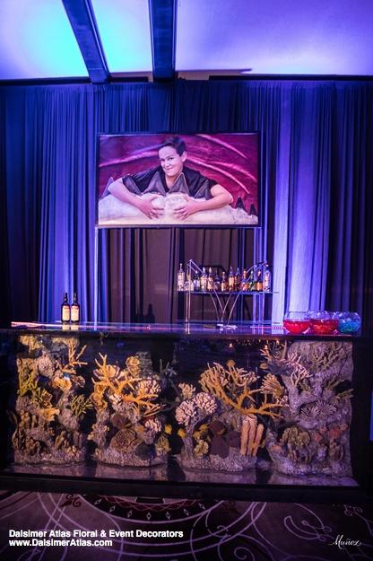 mitzvah-theme-decorations-bar-mitzvah-congregation-b'nai-israel-boca-raton-florida-dalsimer-atlas