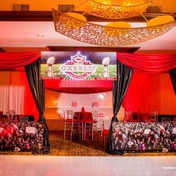 mitzvah-theme-decorations-bar-mitzvah-the-club-at-boca-pointe-boca-raton-florida-dalsimer-atlas-blog
