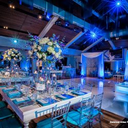 mitzvah-theme-decorations-bat-mitzvah-broward-center-for-the-performing-arts-fort-lauderdale-florida-dalsimer-atlas